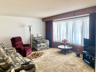 Photo 12: 127 West Street in Dauphin: R30 Residential for sale (R30 - Dauphin and Area)  : MLS®# 202102683