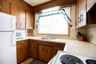 Photo 14: 950 Polson Avenue in Winnipeg: North End Residential for sale (4C)  : MLS®# 202104739