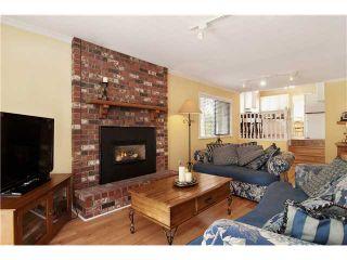 Photo 3: 1265 LYNWOOD AV in Port Coquitlam: Oxford Heights House for sale : MLS®# V1016181