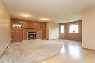 Photo 16: 5476 51 Avenue: Lacombe House for sale : MLS®# E4265549