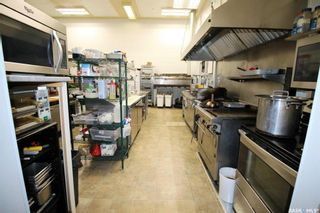 Photo 12: Turtle Grove Restaurant-Powm Beach in Turtle Lake: Commercial for sale : MLS®# SK840060