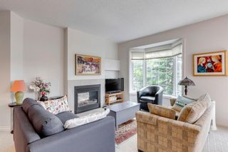 Photo 17: 344 2200 Marda Link SW in Calgary: Garrison Woods Apartment for sale : MLS®# A1144058
