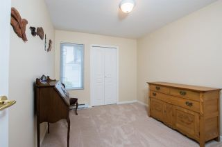 Photo 16: 15 4748 54A STREET in Delta: Delta Manor Townhouse for sale (Ladner)  : MLS®# R2559351