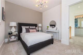Photo 19: 35843 TIMBERLANE Drive: House for sale in Abbotsford: MLS®# R2531006