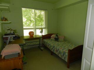 Photo 7: 209 14377 103 Avenue in Surrey: Whalley Condo for sale (North Surrey)  : MLS®# R2181814