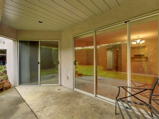 Photo 18: 109 1100 Union Rd in : SE Maplewood Condo for sale (Saanich East)  : MLS®# 860477