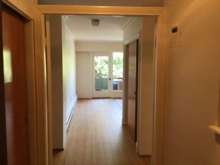"Photo 5: 106 5475 VINE Street in Vancouver: Kerrisdale Condo for sale in ""Vinecrest Manor"" (Vancouver West)  : MLS®# V1115773"