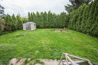 Photo 18: 17846 60 Avenue in Surrey: Cloverdale BC House for sale (Cloverdale)  : MLS®# R2575698