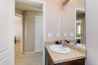 Photo 10: 7322 ARMOUR Crescent in Edmonton: Zone 56 House for sale : MLS®# E4254924