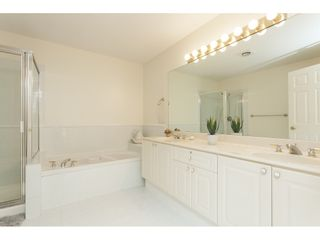 """Photo 23: 77 9208 208 Street in Langley: Walnut Grove Townhouse for sale in """"CHURCHILL PARK"""" : MLS®# R2488102"""