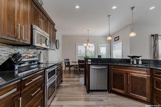 Photo 12: 112 Prairie Lane in Bergheim Estates: Residential for sale : MLS®# SK866914