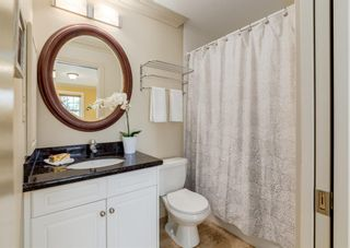 Photo 25: 206 Paliswood Park SW in Calgary: Palliser Semi Detached for sale : MLS®# A1138623