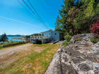 Photo 30:  in Halfmoon Bay: Halfmn Bay Secret Cv Redroofs House for sale (Sunshine Coast)  : MLS®# R2582516