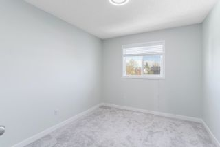 Photo 28: 1604 TOMPKINS Place in Edmonton: Zone 14 House for sale : MLS®# E4255154