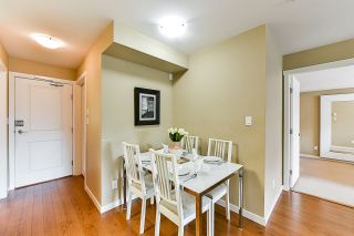 """Photo 6: 209 2373 ATKINS Avenue in Port Coquitlam: Central Pt Coquitlam Condo for sale in """"Carmandy"""" : MLS®# R2365119"""