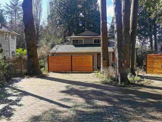 Main Photo: 2359 128 Street in Surrey: Crescent Bch Ocean Pk. House for sale (South Surrey White Rock)  : MLS®# R2555212