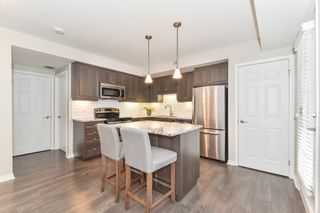 Photo 8: 5k 255 Maitland Street in Kitchener: House for sale : MLS®# H4048084