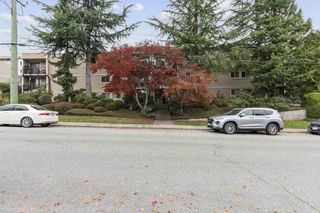 "Photo 20: 107 1121 HOWIE Avenue in Coquitlam: Central Coquitlam Condo for sale in ""Willows"" : MLS®# R2516911"