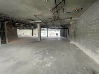 """Photo 2: 3615 W 16TH Avenue in Vancouver: Point Grey Office for lease in """"The Grey"""" (Vancouver West)  : MLS®# C8040691"""