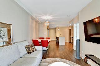 Photo 9: 301 1090 Johnson St in : Vi Downtown Condo for sale (Victoria)  : MLS®# 866462
