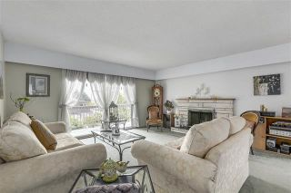 """Photo 4: 807 W 69TH Avenue in Vancouver: Marpole House for sale in """"MARPOLE"""" (Vancouver West)  : MLS®# R2256031"""