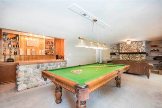 Photo 29: 4787 CEDARCREST Avenue in North Vancouver: Canyon Heights NV House for sale : MLS®# R2562639
