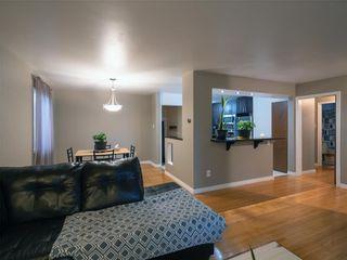 Photo 7: 104 Roselawn Bay in Winnipeg: North Kildonan Residential for sale (3F)  : MLS®# 202119908
