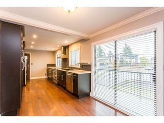 Photo 6: 33233 WHIDDEN Avenue in Mission: Mission BC House for sale : MLS®# R2424753