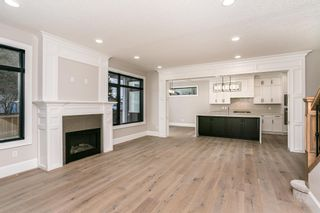 Photo 10: 8529 88 Street in Edmonton: Zone 18 House for sale : MLS®# E4246637