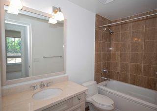 Photo 6: 116 21 Burkebrook Place in Toronto: Bridle Path-Sunnybrook-York Mills Condo for lease (Toronto C12)  : MLS®# C5180859
