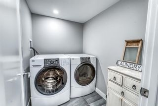 Photo 36: 621 Agate Crescent SE in Calgary: Acadia Detached for sale : MLS®# A1109681