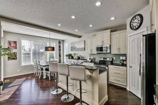 Photo 6: 156 Auburn Glen Heights SE in Calgary: Auburn Bay Detached for sale : MLS®# A1145369