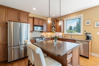 Photo 17: 15 2990 Northeast 20 Street in Salmon Arm: THE UPLANDS House for sale : MLS®# 10201973