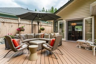 Photo 32: 23 FLAVELLE Drive in Port Moody: Barber Street House for sale : MLS®# R2599334