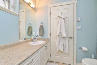 Photo 22: 108 724 LARKHALL Rd in : La Langford Proper House for sale (Langford)  : MLS®# 888314