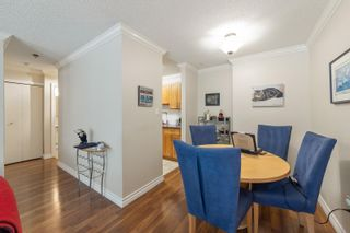 """Photo 12: 217 1850 E SOUTHMERE Crescent in Surrey: Sunnyside Park Surrey Condo for sale in """"SOUTHMERE PLACE"""" (South Surrey White Rock)  : MLS®# R2603585"""