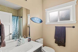 Photo 15: 6614 Tri City Way: Cold Lake House for sale : MLS®# E4260567