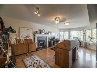 Photo 12: 20715 46A AVENUE in Langley: Langley City House for sale : MLS®# R2605944