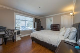 Photo 8: 9258 HOLMES Street in Burnaby: The Crest House for sale (Burnaby East)  : MLS®# R2551937