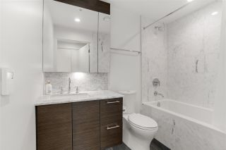 """Photo 15: 304 1819 W 5TH Avenue in Vancouver: Kitsilano Condo for sale in """"WEST FIVE"""" (Vancouver West)  : MLS®# R2605726"""