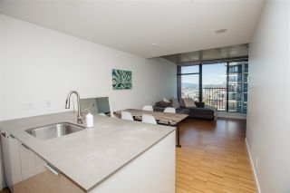 Photo 3: 1904 128 CORDOVA STREET in WOODWARDS: Downtown VW Home for sale ()  : MLS®# R2070593