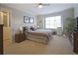 Photo 10: # 47 11282 COTTONWOOD DR in Maple Ridge: Cottonwood MR Condo for sale : MLS®# V1087891