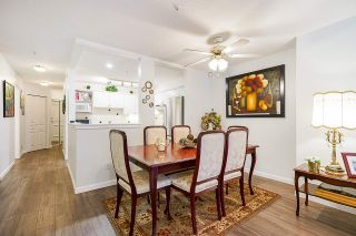 """Photo 6: 214 8139 121A Street in Surrey: Queen Mary Park Surrey Condo for sale in """"The Birches"""" : MLS®# R2521291"""