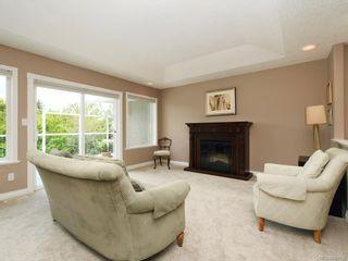 Photo 4: 773 Haliburton Rd in Saanich: SE Cordova Bay House for sale (Saanich East)  : MLS®# 840065