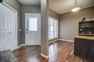 Photo 5: 106 WELLINGTON Place: Fort Saskatchewan House for sale : MLS®# E4229493