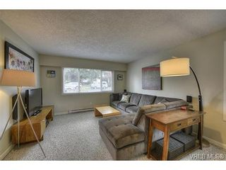 Photo 6: 614 Kildew Rd in VICTORIA: Co Hatley Park House for sale (Colwood)  : MLS®# 715315