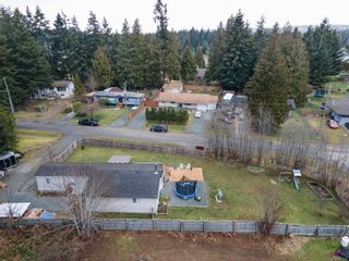Photo 9: 2339 E Gould Rd in : Na Cedar House for sale (Nanaimo)  : MLS®# 867448