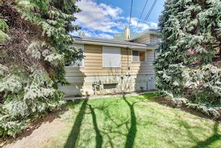 Photo 19: 5631 Ladbrooke Place SW in Calgary: Lakeview Detached for sale : MLS®# A1109810
