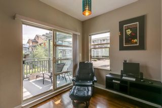 """Photo 9: 1168 VILLAGE GREEN Way in Squamish: Downtown SQ 1/2 Duplex for sale in """"Eaglewind"""" : MLS®# R2272846"""