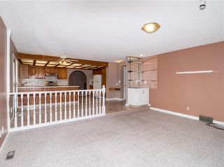 Photo 18: 1850 McCaskill Drive: Crossfield Detached for sale : MLS®# A1053364